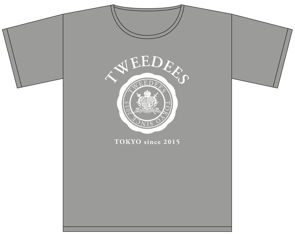 tweedees_tee